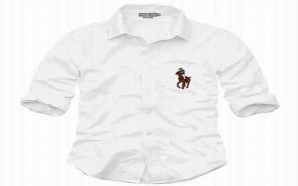 chemise de marque italienne chemise blanche femme pirate chemises hommes luxe. Black Bedroom Furniture Sets. Home Design Ideas
