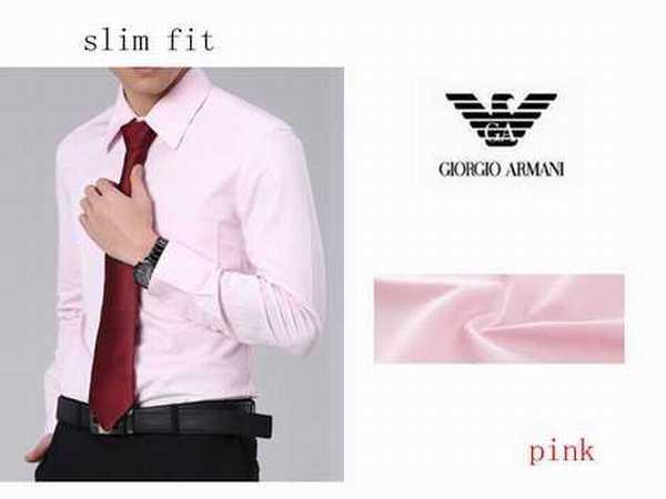chemise blanche pour femme pas cher,chemise homme taille 48 pas cher,chemise  bleue col blanc 7326215e67a