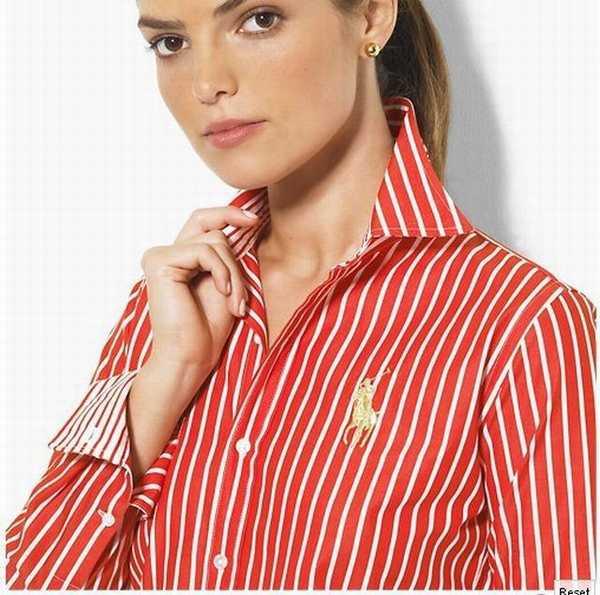 chemise ralph lauren femme,ralph lauren chemise femme bleu marine 122fc55b4ea