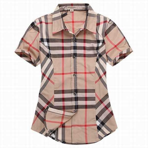 chemise burberry 14 ans chemise fred perry homme pas cher. Black Bedroom Furniture Sets. Home Design Ideas