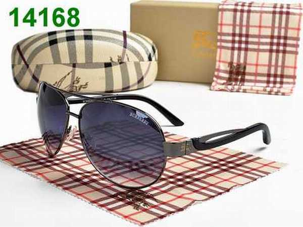 Lunettes Loupe Burberry Burberry lunettes lunette Etui Ebay Yb6yf7g