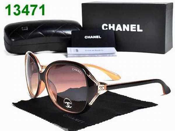 lunettes de soleil chanel noeud blanc,lunettes de soleil chanel bleu,lunette  de soleil chanel perle 2cc5398ddbee