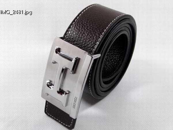 bed43622c173 combien coute la ceinture hermes,ceinture hermes amazon,boucle de ceinture  hermes homme