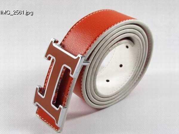 e3a0909c1c0b8a comment reconnaitre une ceinture hermes original,ceinture hermes  authentification,ceinture hermes couleur