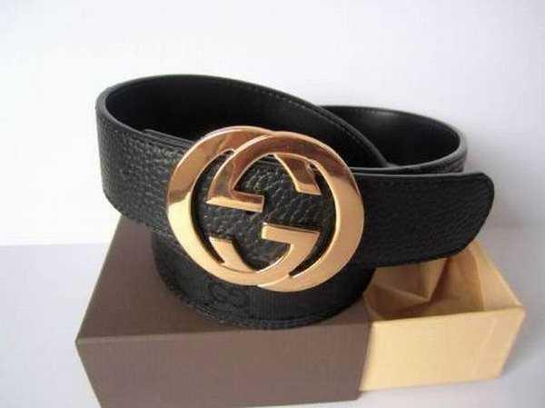 5c60412635 hermes ceinture imitation,prix d'une ceinture hermes pour homme,boucle ceinture  hermes