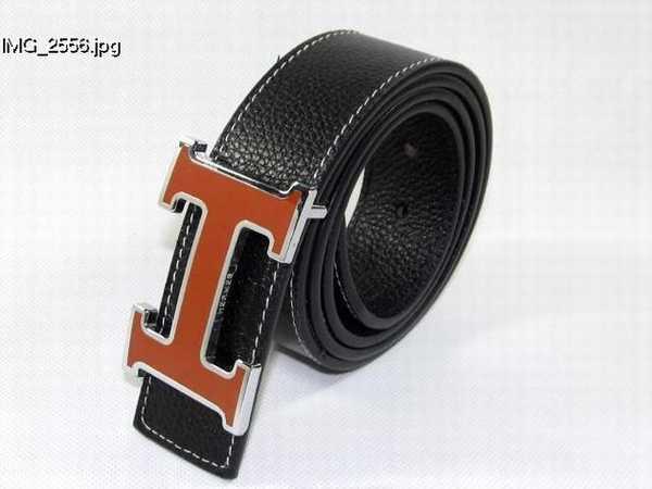 65c9bbcee7 comment reconnaitre une contrefacon ceinture hermes,vrai fausse ceinture  hermes,comment reconnaitre une contrefacon ceinture hermes