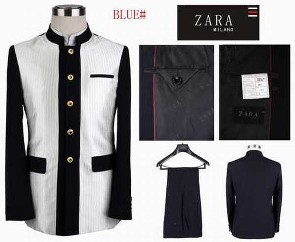 Costume costume Zara Avis Zara retouche Homme Tunisie wOXZN8nP0k