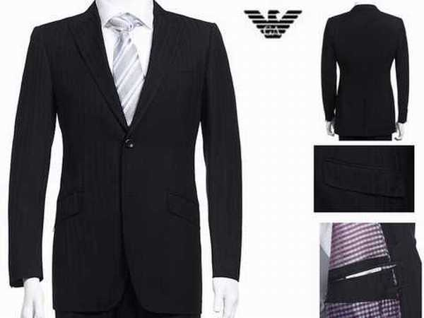 Izac costumes Cher Homme costume Blanc Pas Costume Homme Mariages Igvb6yYf7m