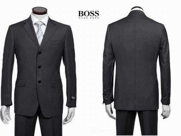 Homme Costume Veste Droite Velours 4 X costume Boutons gilet Rw1qScUxT