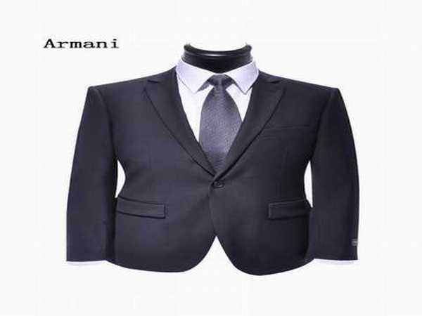 Mariage Homme veste Moderne Costume Costumes costume Fort 9EDHIW2