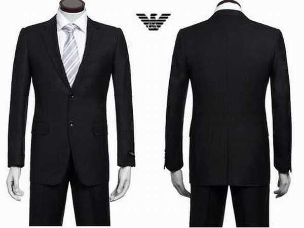 costume homme sur mesure 3d costume homme a carreaux costume zara pour mariage. Black Bedroom Furniture Sets. Home Design Ideas