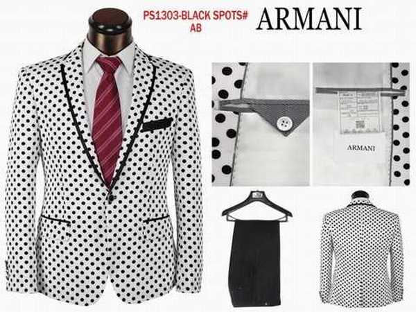 Homme Mariage costume Costume Taille Gris 40 Rvqagxpa
