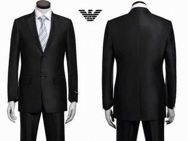 costumes homme en solde 8333d63f0e2