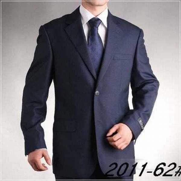 costume hommes grandes tailles costume homme gris clair avec quelle chemise costumes hommes boss. Black Bedroom Furniture Sets. Home Design Ideas