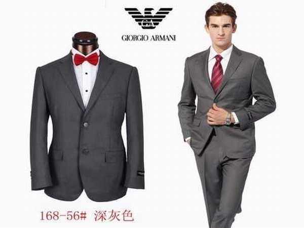 Costume Homme Zara Pas Cher