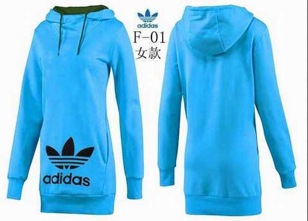 custom adidas sweat suits,sweat adidas ebay,adidas core mix