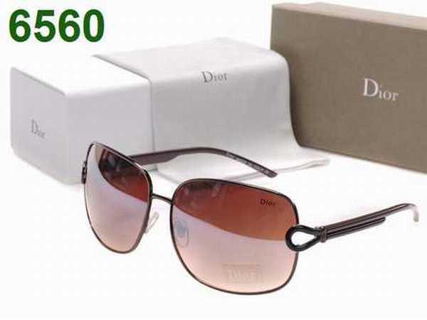 f3d34084c52af2 lunette boitier dior dior lunettes homme cher pas rxrqC4