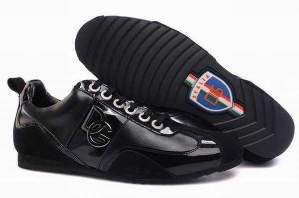 Homme Dolce Gabor Gabbana Chez Vetement Sous chaussures qzpVMGSU