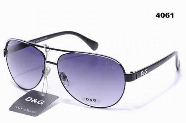 dolce gabbana lunettes gold edition prix,lunette dolce gabbana 3166,lunettes  vue dolce gabbana alain afflelou a106dca9bf56