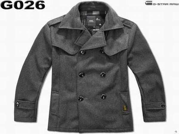 66a38cf02114c doudoune matelasse capuche homme g-star raw,doudoune tommy,doudoune g-star  homme headon hooded jacket black