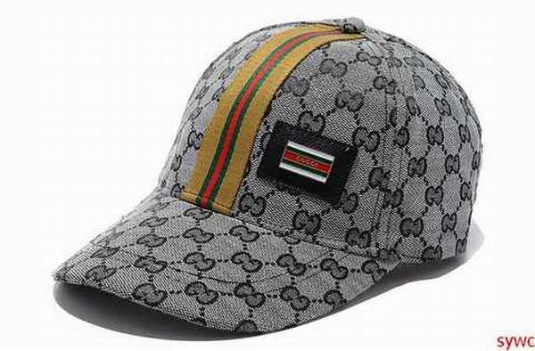 647bfc1898a3 gucci chapeaux femmes,casquette gucci xs,casquette gucci vrai ou fausse