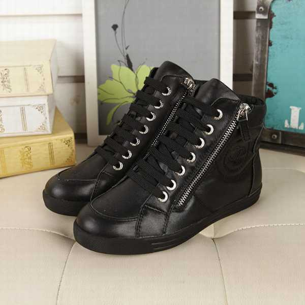fausse chaussure chanel ete 2013,chaussures chanel lafayettes liste,replique  chaussure chanel avec le prix 080e35b8f86