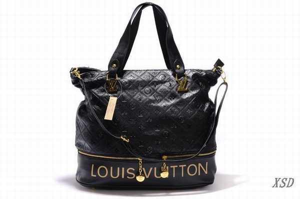 b0e19f3016b Louis Vuitton Saccoche Prix