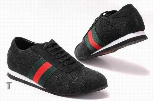 fausses chaussures gucci,chaussure gucci homme pas cher,chaussure gucci  homme pa cher 00f4a12273d3