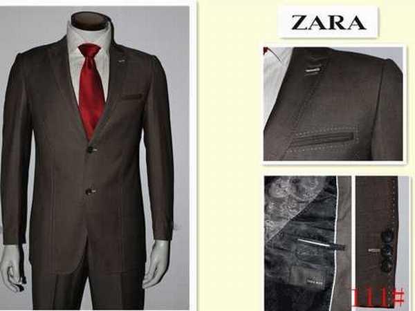 costume homme chez zara,costume homme noir satin