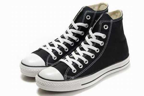 chaussure converse decathlon