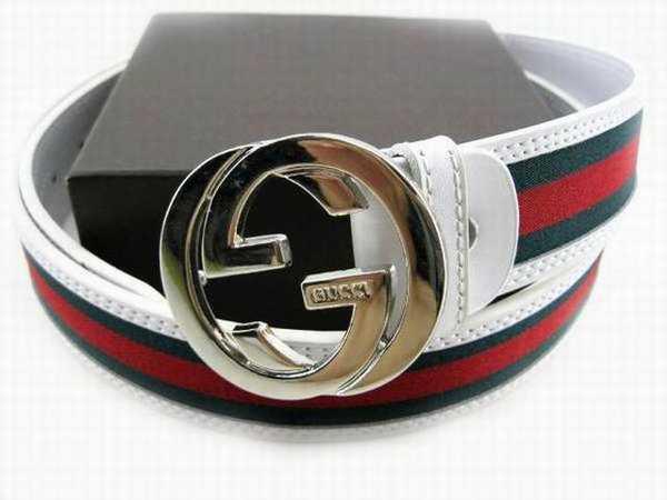 309fc162fe82 gucci ceintures vernis noir homme,ceinture gucci authentique,comment  reconnaitre une vrais ceinture gucci