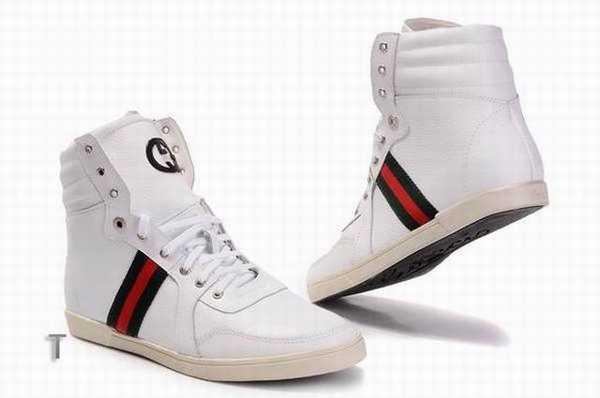 chaussure gucci nouvelle collection pas cher,chaussure gucci pas cher chine  vente
