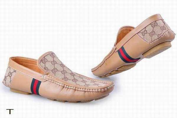 fdcf2f60211bba gucci chaussures femme,basket gucci homme soldes,gucci chaussures ancienne  collection