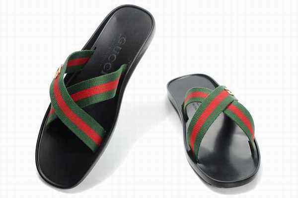 2ba47b41da gucci homme pas cher,gucci chaussures pour femme,chaussure gucci ioffer