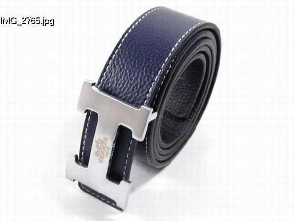 ceinture hermes authentique,ceintures hermes prix,ceinture hermes liege 7f624bb32c9