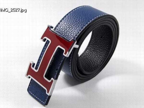 ceinture gucci ou hermes,ceintures gucci pas cher,cristiano ronaldo ceinture  gucci 64c3eb43c5a