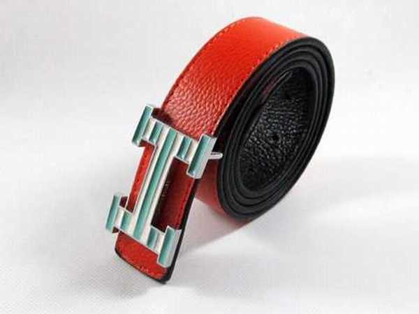 hermes ceinture prix,ceinture hermes acheter,ceinture hermes 42 ceinture  hermes luxembourg fbe5e70e674
