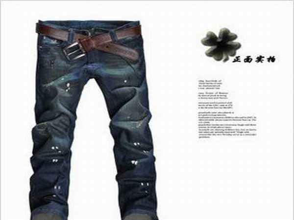 jeans levis pour femme ronde. Black Bedroom Furniture Sets. Home Design Ideas