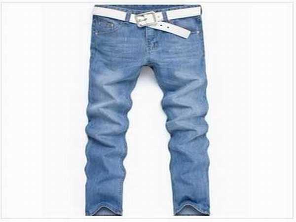 501 levis pas cher homme jeans levius original fit jean droit darkblue denim with 501 levis pas. Black Bedroom Furniture Sets. Home Design Ideas