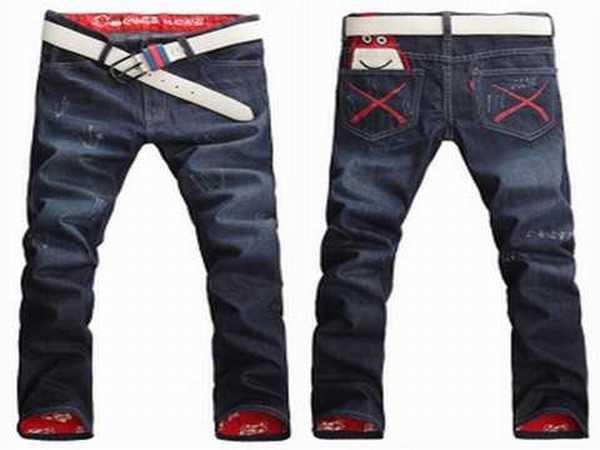 Levis achat Pantalon Cher Pas taille 479 Jean Etats AYwOdp
