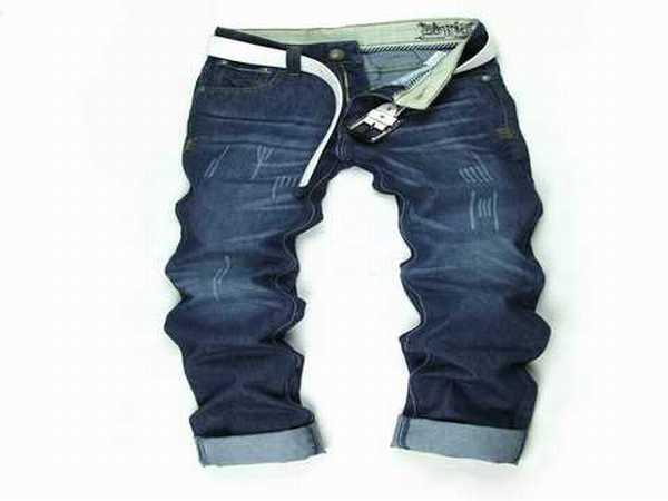 Nike Pantalon Jean 517 Jeans Levi Stretch Levis avis Levis TJclFK1