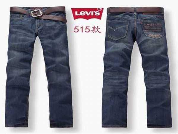 9065a3f46 jeans levis grossesse,jeans levis bootcut femme pas cher,jean levis ...
