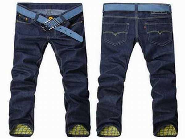 levi's 505 Ebay Skinny Jean Jeans Sur jean Cher 524 Levis Pas kX8nOP0w