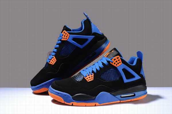 air jordan pas cher new york