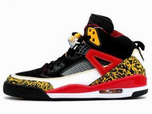 foot La nike Nike Locker Jordan Basket Jordan Pas Cher Redoute nSHwq1Op