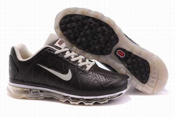 pretty nice fast delivery 50% price la redoute air max homme,air max 90 noir violet,air max command femme