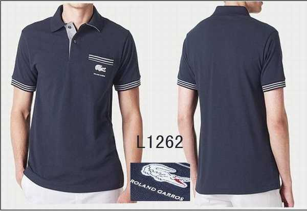 Homme Femme La Lacoste Redoute Robe Toile Basket nSpg8qH
