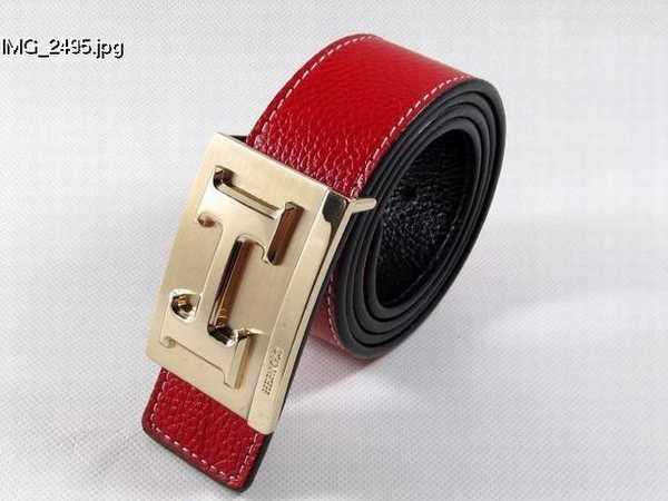 991efbf26acd7 largeur des ceintures hermes,ceinture hermes vente,ceinture hermes pour  homme