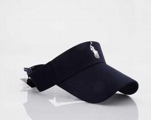 casquette hiver ralph lauren,bonnet ralph lauren amazon,bonnet ralph lauren  bb c929b90788f6