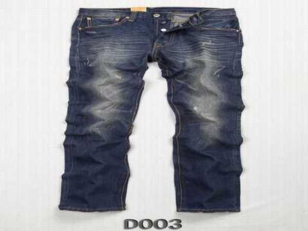 Jean Homme Slim Levis Levi's jean zalando Jeans Coupe Femme Homme OkiTPZXu
